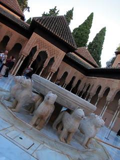 10-23 Alhambra 023