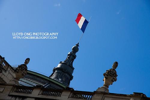 France!