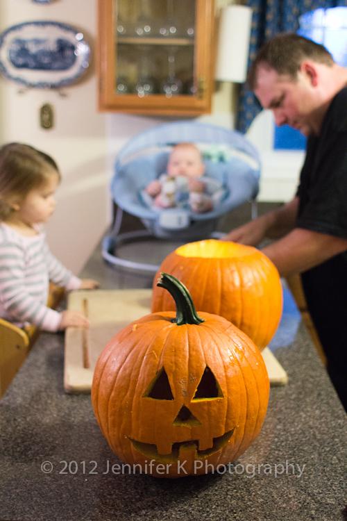 Pumpkins12-online-6751.jpg