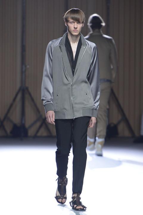 Alex Maklakov3043_SS13 Tokyo  ato(apparel-web.com)