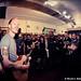 Sam Russo @ Fest 11 10.27.12-16