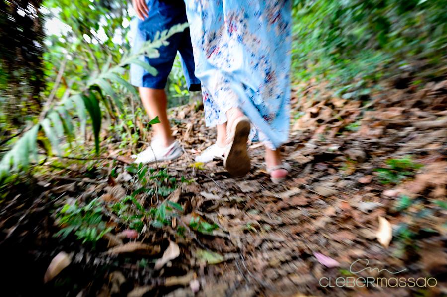 Renato e Fernanda E-session em Mogi das Cruzes Parque Centenario (16)
