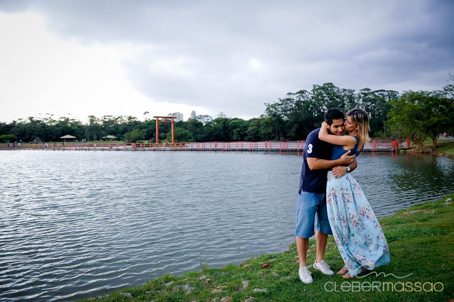 Renato e Fernanda E-session em Mogi das Cruzes Parque Centenario (28)