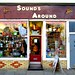Sounds Around, Brockley