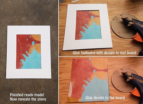 Step 4 photo