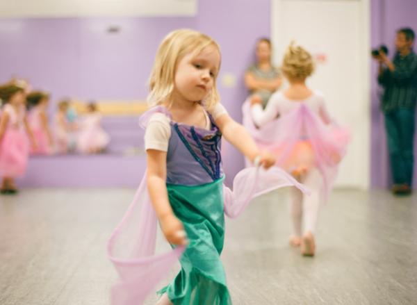 Ballet39.jpg