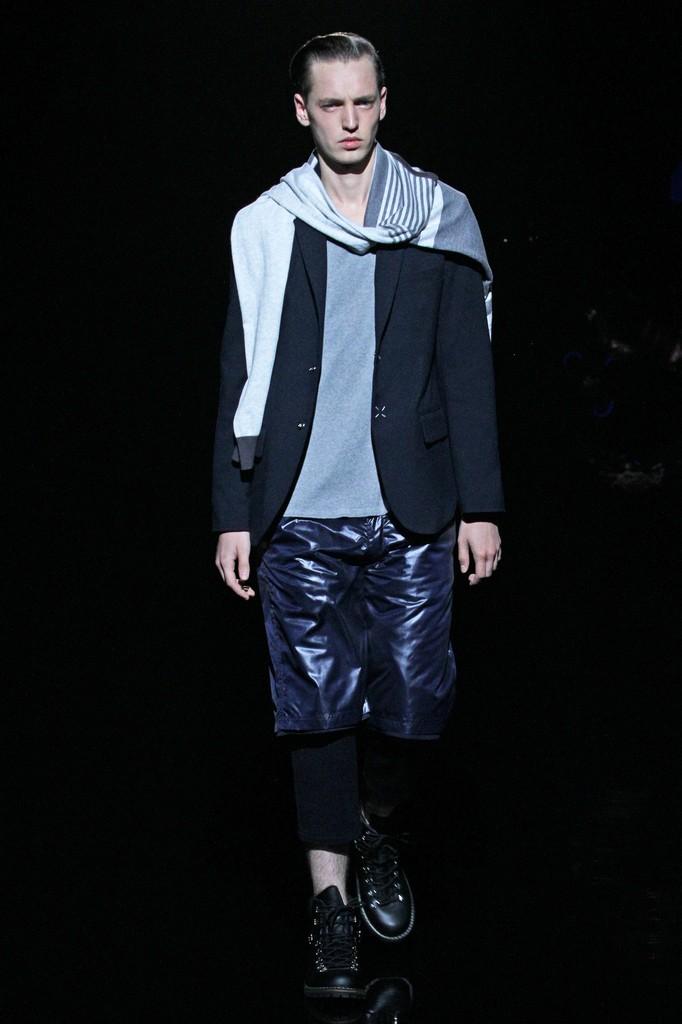 Rutger Derksen3124_SS13 Tokyo WHIZ LIMITED(Homme Model)