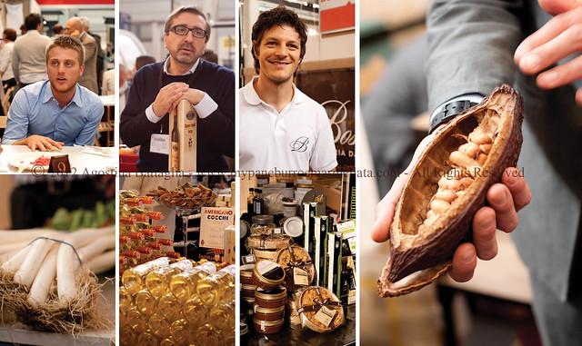 produttori e prodotti piemonte