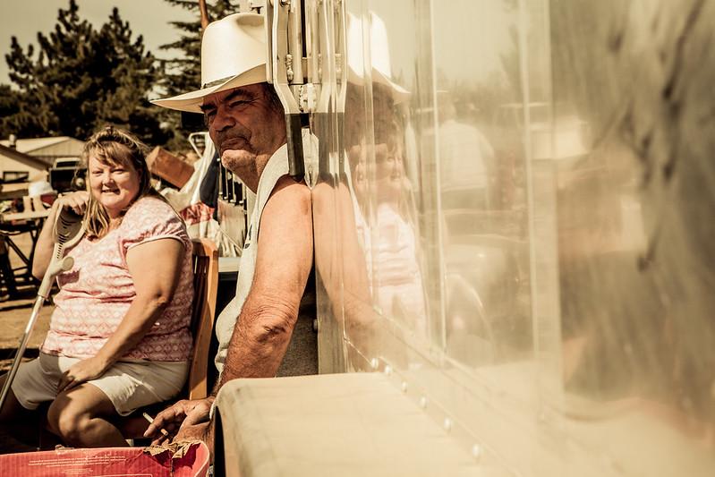 Cowboy_Anza__CA_G.L'Heureux-0539-2