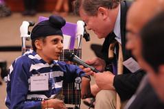 UNICEF-NYHQ2012-1130-Markisz