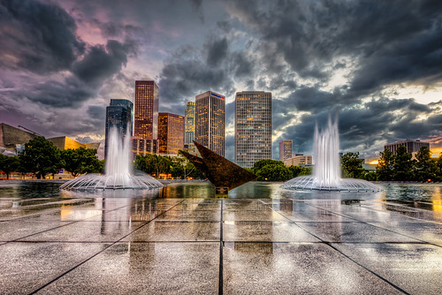 sunset storm rain clouds reflections losangeles day fountains hdr ladwp departmentofwaterandpower greatphotographers frameit mygearandme mygearandmepremium mygearandmebronze mygearandmesilver mygearandmegold mygearandmeplatinum mygearandmediamond vigilantphotographersunite vpu2 vpu3 vpu4 vpu5 vpu6 vpu7 vpu8 frameitlevel3 frameitlevel2