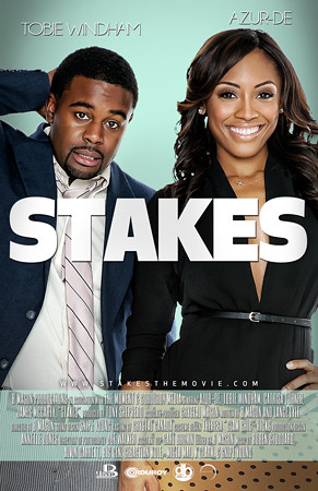 STAKES-Cover-Flickr