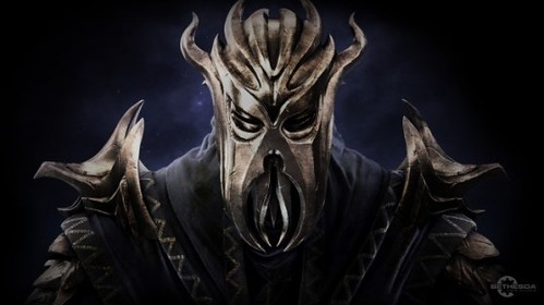 New Add-On for Skyrim Coming Soon