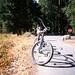 Bike by Soda-Mt.