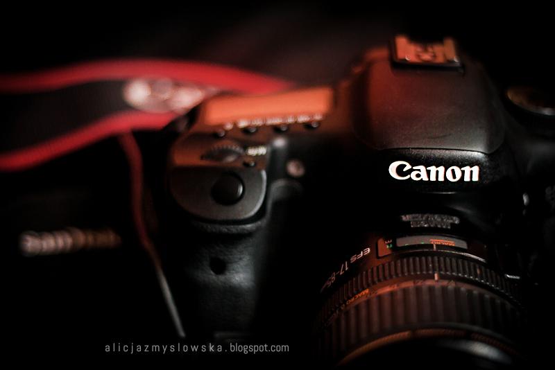 Canon-2708