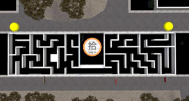 maze-walls_008