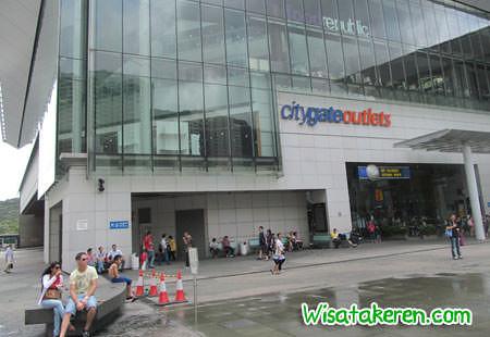 citygateoutlet1
