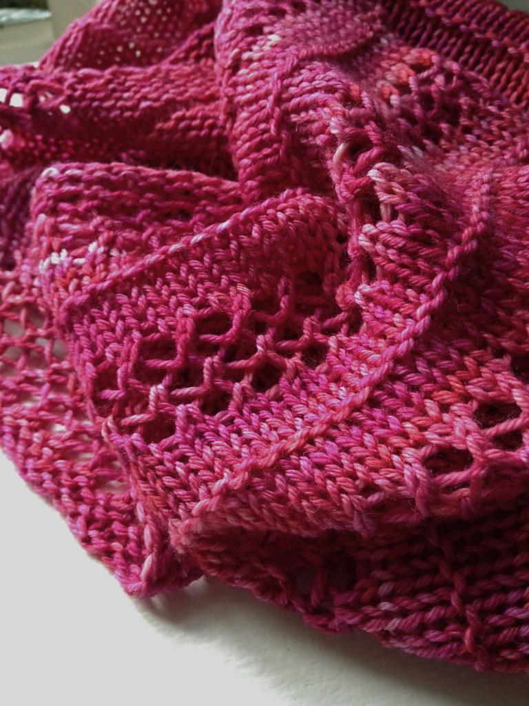 Pink Loop