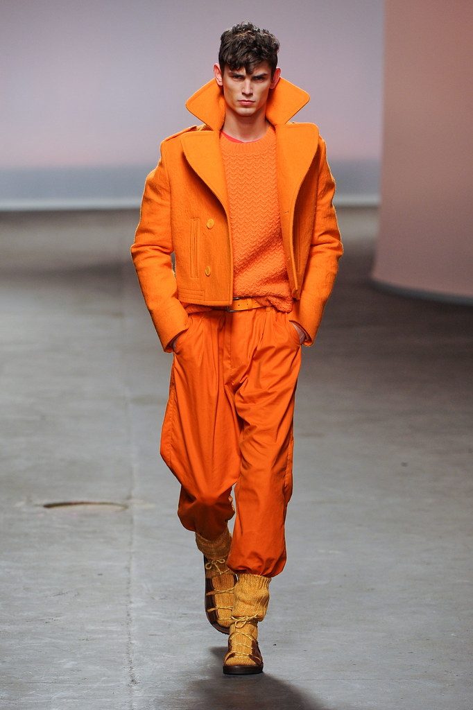 FW13 London Topman Design013_Arthur Gosse(fashionising.com)