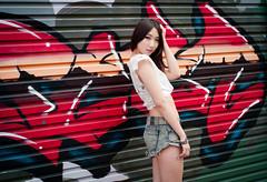 [フリー画像素材] 人物, 女性 - アジア, 中国人 ID:201303151800