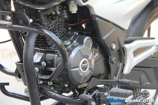 Motorcycle/Scooter/2Wheeler Scene in India - 8367805526 cfecfc220c n