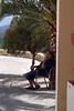 Kreta 2007-2 251