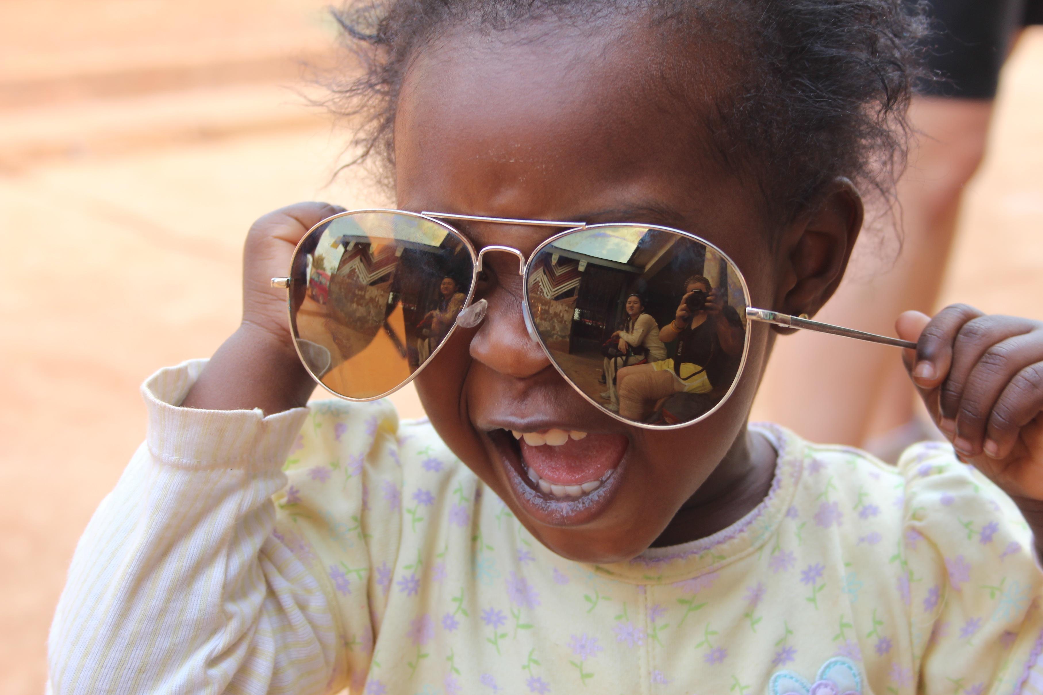amazing africa 7
