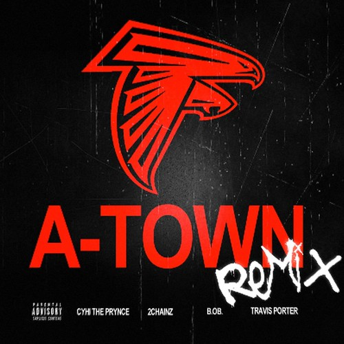 a-town-remix