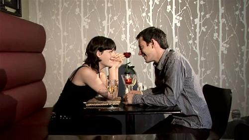 seduzione_coppia_innamorati