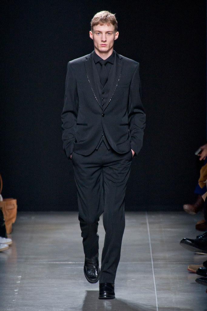 FW13 Milan Bottega Veneta128_Michael Lange(fashionising.com)