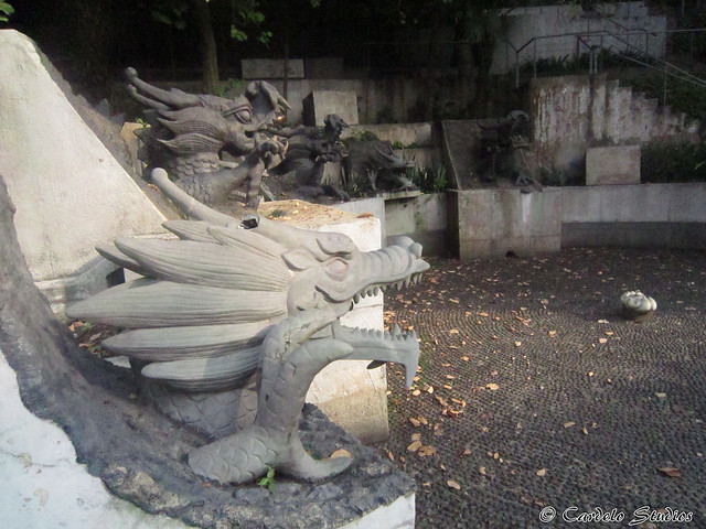 Fort Canning 03