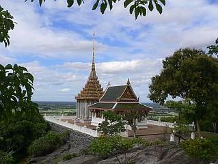Saraburi guide_037