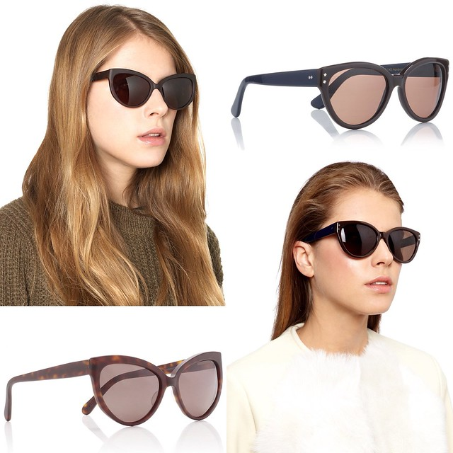 avenue-32-sunglasses-prism-cutler-and-gross