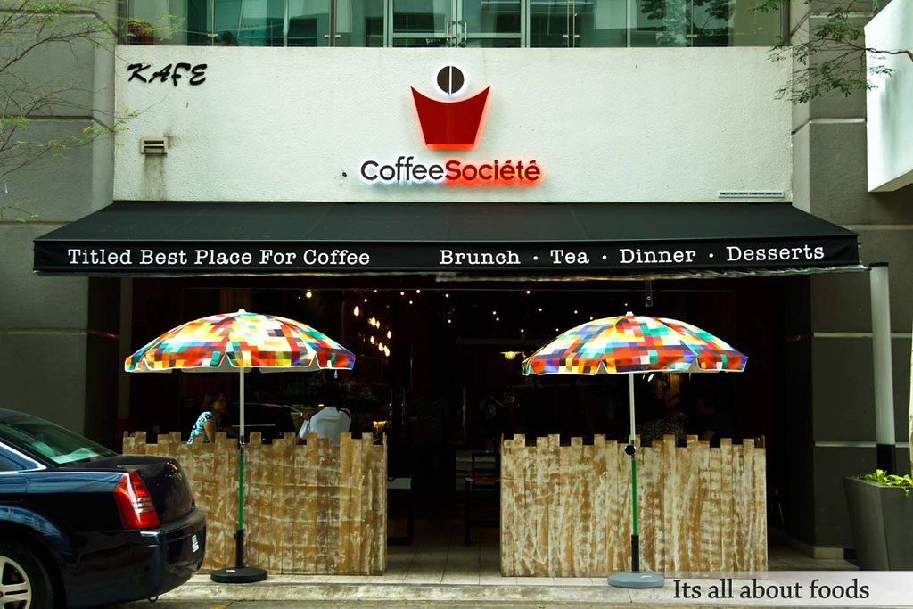coffee-societe-publika-solaris-dutamas