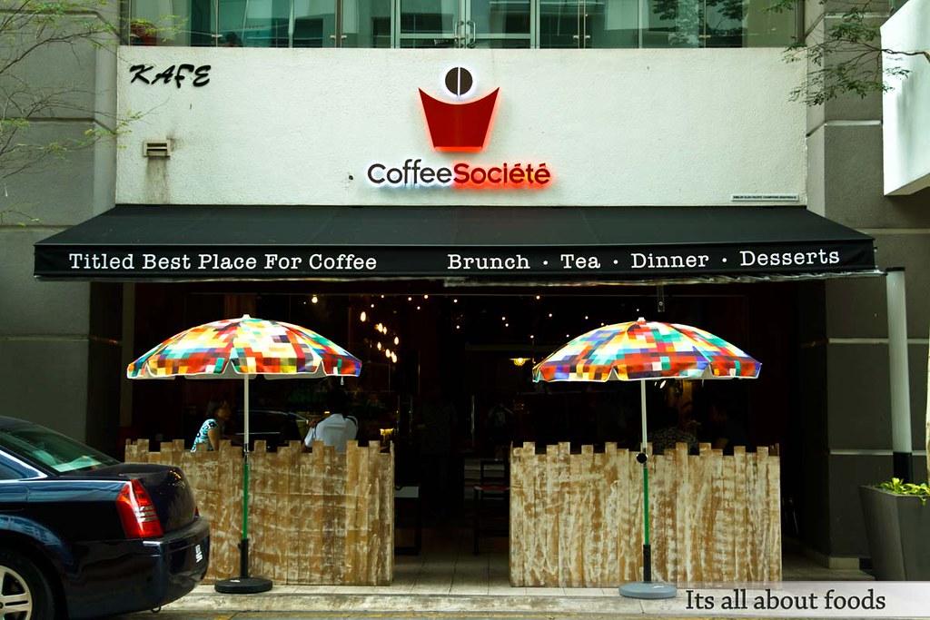 coffee-societe-publika-solaris-dutamas