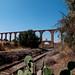 Arcos padre tembleque 104 por L Urquiza