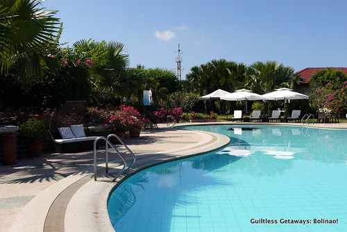 puerto-del-sol-pool.jpg