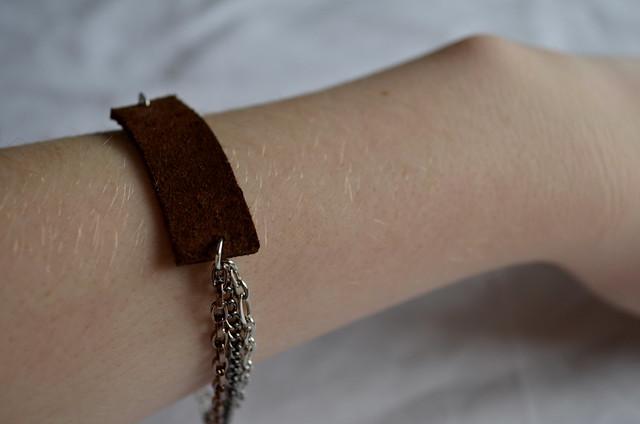 braceletdiy1