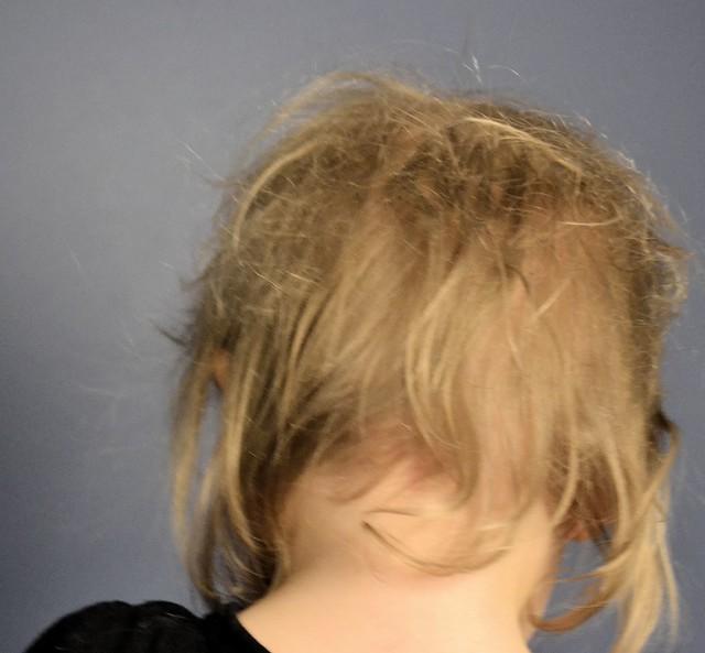 Joel hiukset (32)muok