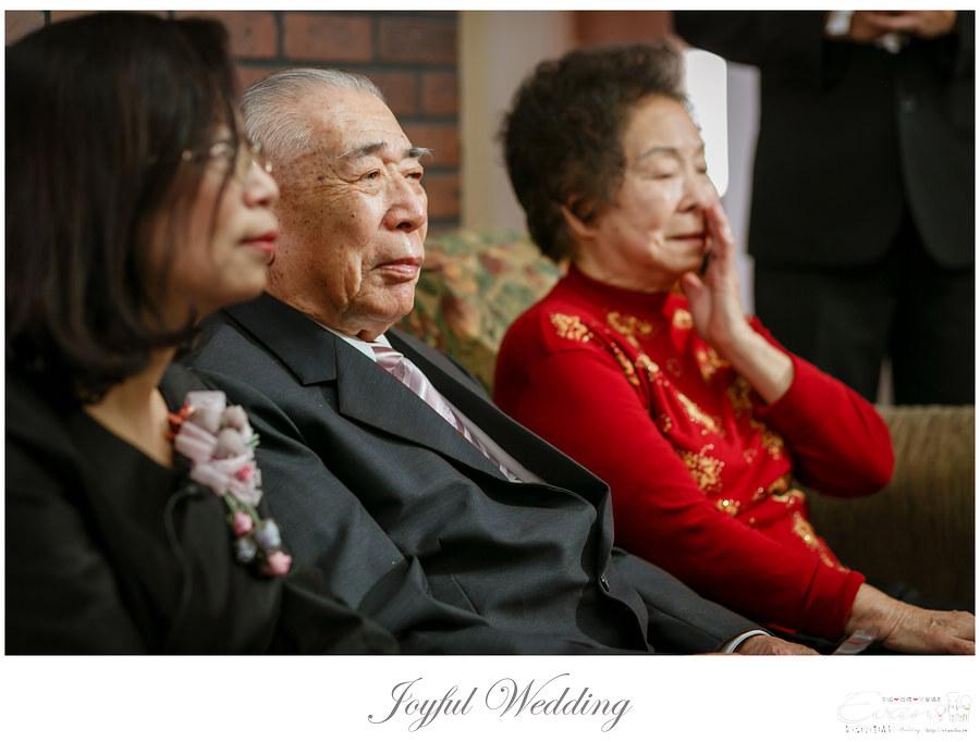 Sam &  Eunice Wedding _0107