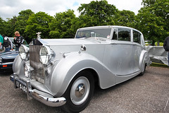 packard super eight(0.0), touring car(0.0), cadillac v-16(0.0), convertible(0.0), automobile(1.0), packard 120(1.0), rolls-royce phantom iii(1.0), vehicle(1.0), rolls-royce silver dawn(1.0), antique car(1.0), sedan(1.0), vintage car(1.0), land vehicle(1.0), luxury vehicle(1.0), motor vehicle(1.0),