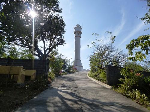 Ph13-Bolinao-Patar (16)