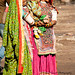 Harijan or Meghwal tribal people by Rakhi Rawat20 (Very busy)