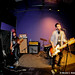 Silver Snakes @ Epic Problem 1.27.13-3