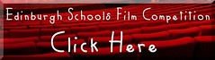 Schools Film Competition