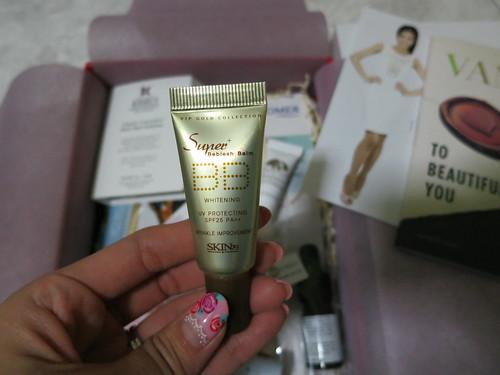 Singapore Lifestyle Blog, Singapore Lifestyle Blogger, Singapore Blogger, Singapore Blog, Singapore Beauty Blog, Singapore Beauty Blogger, Vanity Trove, January Vanity Trove, February Vanity Trove, nadnut