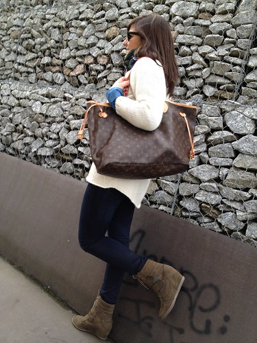 pasteles blog 1553