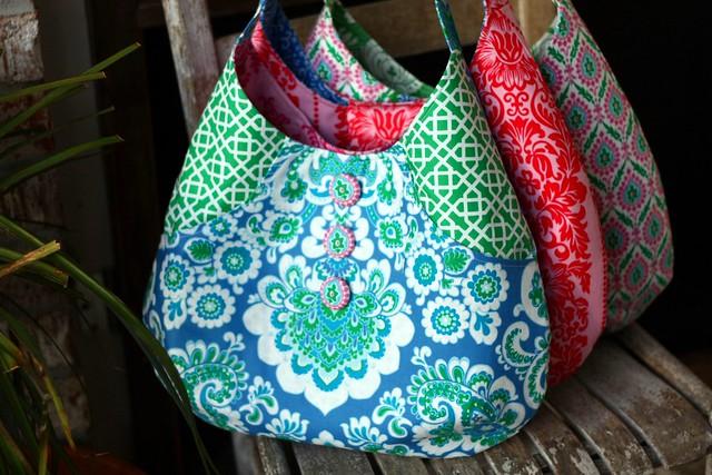 ruby bags3