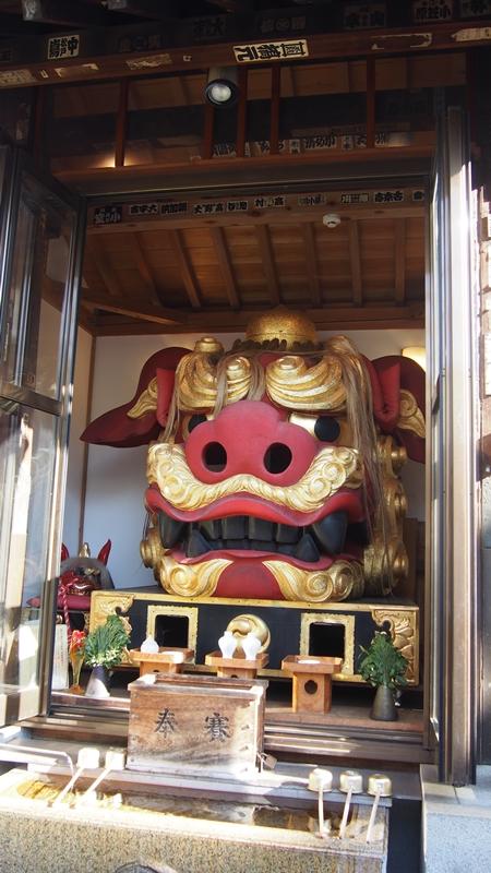 Tokyo Honeymoon 2013_day02_035