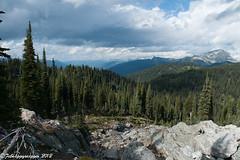 The Rockies 1